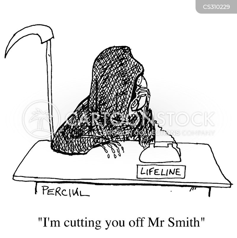 smith cartoon