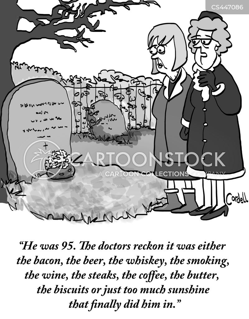 Causes Of Death cartoons, Causes Of Death cartoon, funny, Causes Of Death picture, Causes Of Death pictures, Causes Of Death image, Causes Of Death images, Causes Of Death illustration, Causes Of Death illustrations