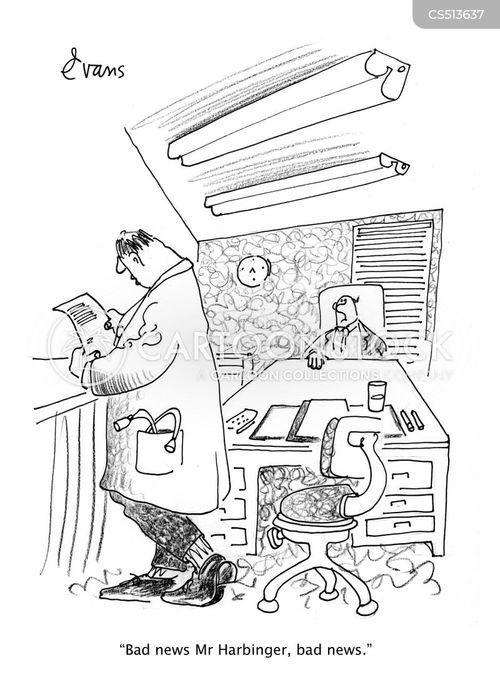 biopsy cartoon