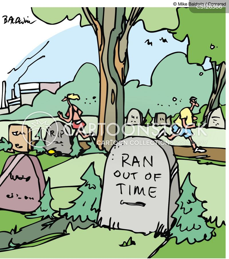 sprints cartoon