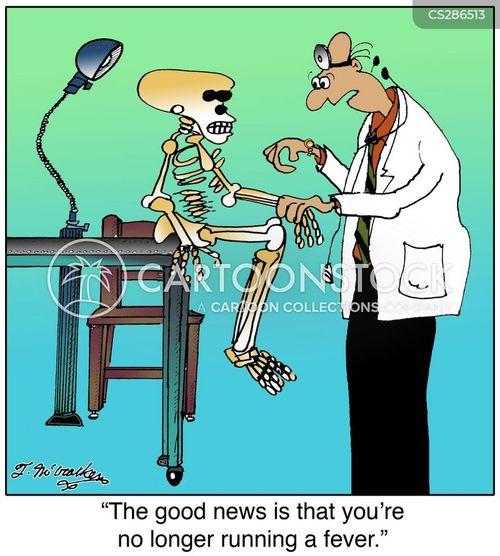optomism cartoon