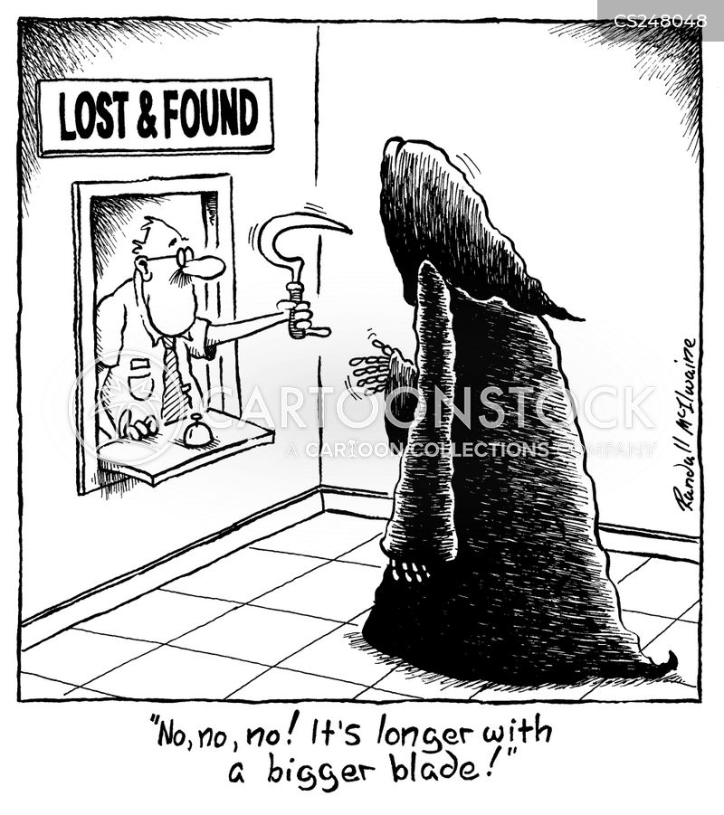Black And White Halloween Joke Cartoons as well Spectre of death in addition Funny Friday Quotes Funny Quotes Funny additionally Scary Pictures From It furthermore Life 2. on ghost jokes