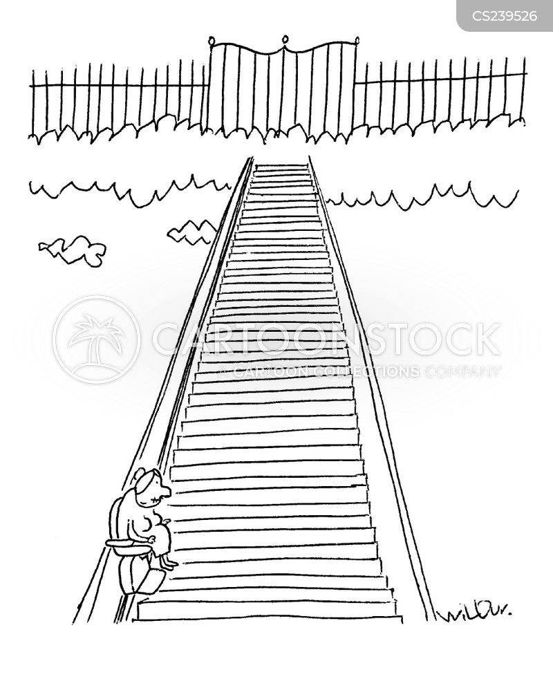 Stairlifts cartoons, Stairlifts cartoon, funny, Stairlifts picture, Stairlifts pictures, Stairlifts image, Stairlifts images, Stairlifts illustration, Stairlifts illustrations