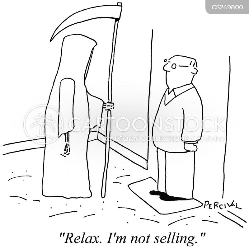 Sales And Marketing cartoons, Sales And Marketing cartoon, funny, Sales And Marketing picture, Sales And Marketing pictures, Sales And Marketing image, Sales And Marketing images, Sales And Marketing illustration, Sales And Marketing illustrations
