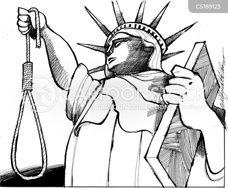 a black writers perspective on capital punishment against minorities in the united states Capital punishment is the greatest moral dilemma of our era it pits the government against the people in a matter of life and death, where the justice system wields absolute power and minimal.