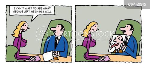 raspberry cartoon