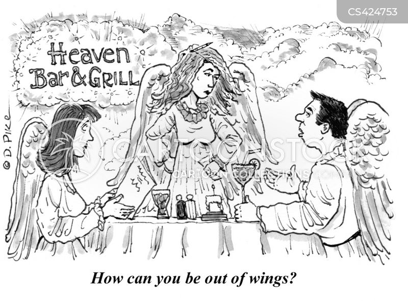 Angel Wing cartoons, Angel Wing cartoon, funny, Angel Wing picture, Angel Wing pictures, Angel Wing image, Angel Wing images, Angel Wing illustration, Angel Wing illustrations