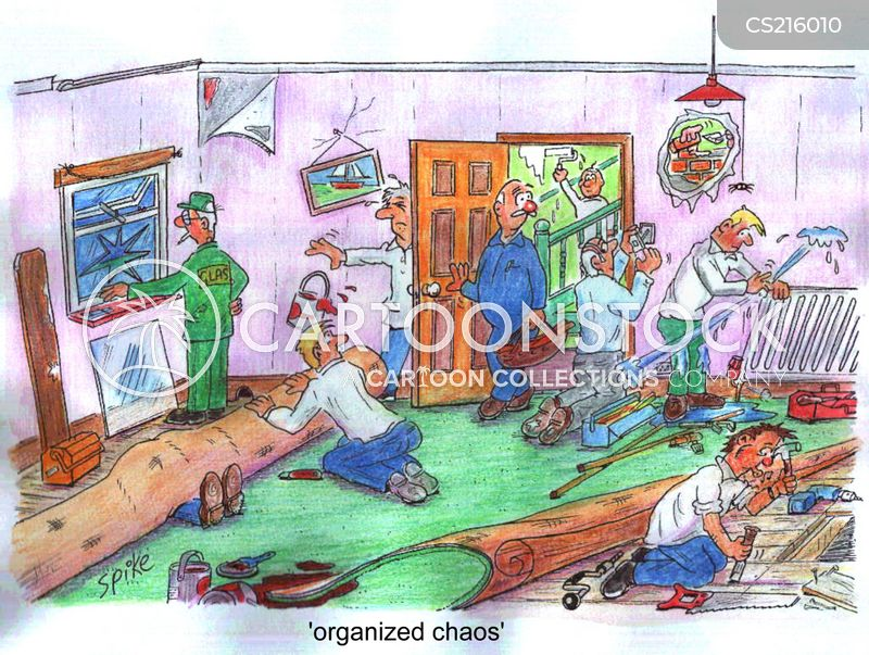 Home Remodeling Cartoon Lady on handyman cartoon, improvement cartoon, vegetable eating cartoon, framing cartoon, construction cartoon, veterinarians cartoon, gutters cartoon, no plan cartoon, general contractor cartoon, people dining cartoon, moving cartoon, renovation cartoon, roofing cartoon, bathroom cartoon, architecture cartoon, home cartoon, photography cartoon, maintenance cartoon, carpentry cartoon, drywall cartoon,