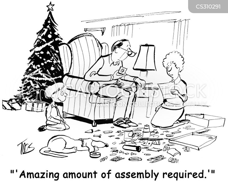 Home depot cartoons and comics funny pictures from cartoonstock home depot cartoon 10 of 11 solutioingenieria Image collections