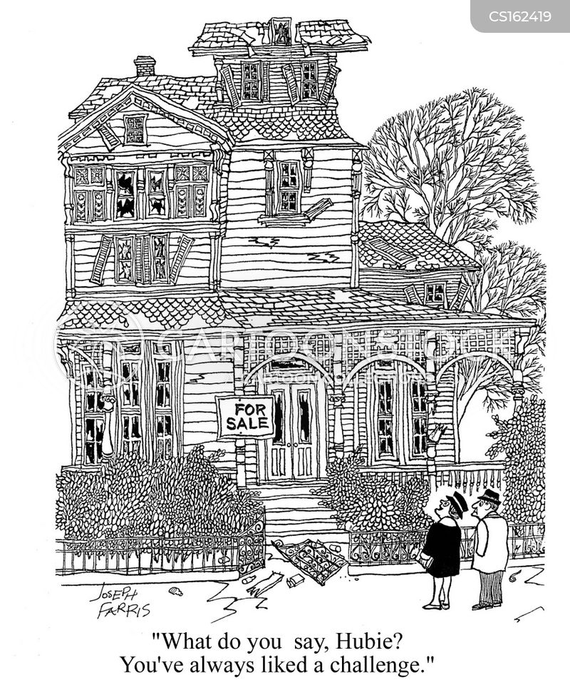 Derelict Houses cartoons, Derelict Houses cartoon, funny, Derelict Houses picture, Derelict Houses pictures, Derelict Houses image, Derelict Houses images, Derelict Houses illustration, Derelict Houses illustrations