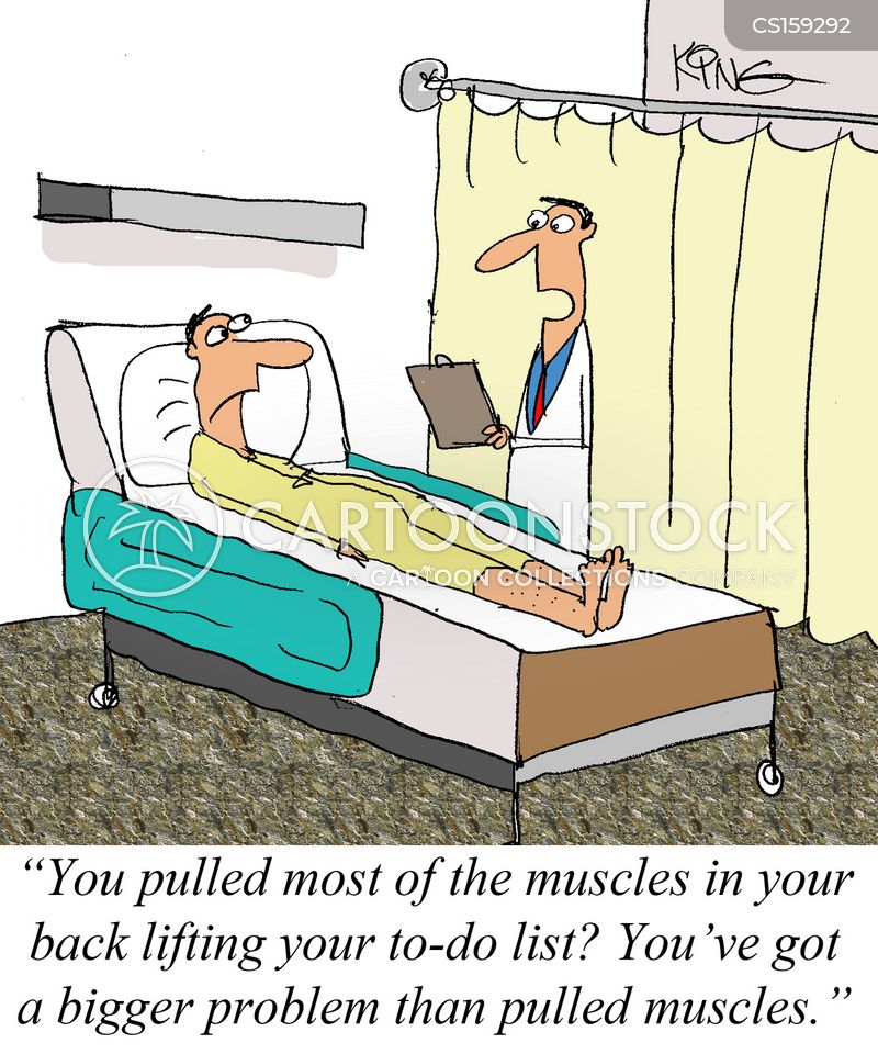Pulled Muscles cartoons, Pulled Muscles cartoon, funny, Pulled Muscles picture, Pulled Muscles pictures, Pulled Muscles image, Pulled Muscles images, Pulled Muscles illustration, Pulled Muscles illustrations
