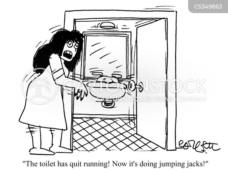 Running Toilet cartoons, Running Toilet cartoon, funny, Running Toilet picture, Running Toilet pictures, Running Toilet image, Running Toilet images, Running Toilet illustration, Running Toilet illustrations