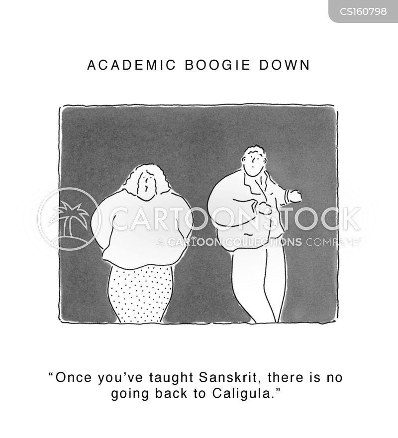 Sanskrit cartoons, Sanskrit cartoon, funny, Sanskrit picture, Sanskrit pictures, Sanskrit image, Sanskrit images, Sanskrit illustration, Sanskrit illustrations