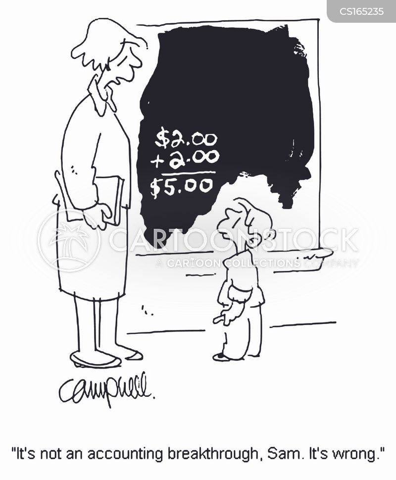 Mathematics cartoons, Mathematics cartoon, funny, Mathematics picture, Mathematics pictures, Mathematics image, Mathematics images, Mathematics illustration, Mathematics illustrations
