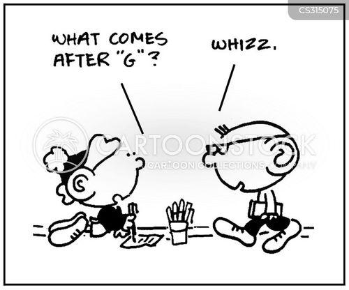 g whizz apps