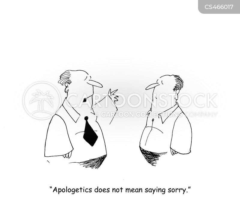 Apologetics cartoons, Apologetics cartoon, funny, Apologetics picture, Apologetics pictures, Apologetics image, Apologetics images, Apologetics illustration, Apologetics illustrations
