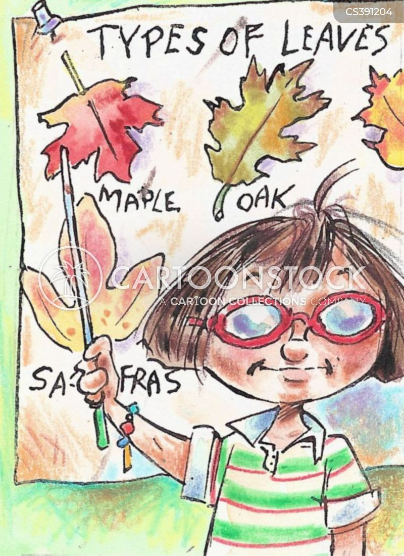Change Of Seasons cartoons, Change Of Seasons cartoon, funny, Change Of Seasons picture, Change Of Seasons pictures, Change Of Seasons image, Change Of Seasons images, Change Of Seasons illustration, Change Of Seasons illustrations