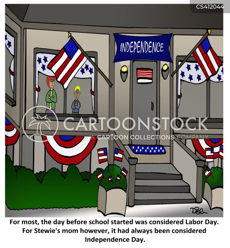 Labor Day cartoons, Labor Day cartoon, funny, Labor Day picture, Labor Day pictures, Labor Day image, Labor Day images, Labor Day illustration, Labor Day illustrations