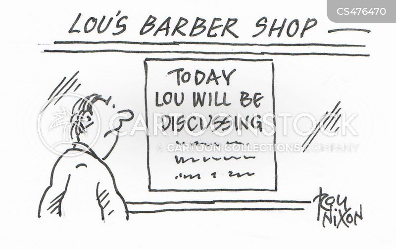 Hair-cuts cartoons, Hair-cuts cartoon, funny, Hair-cuts picture, Hair-cuts pictures, Hair-cuts image, Hair-cuts images, Hair-cuts illustration, Hair-cuts illustrations