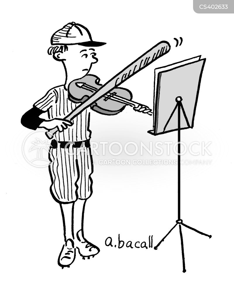 Violin Practices cartoons, Violin Practices cartoon, funny, Violin Practices picture, Violin Practices pictures, Violin Practices image, Violin Practices images, Violin Practices illustration, Violin Practices illustrations