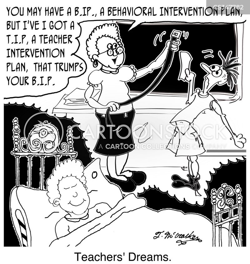 Behavioral Intervention Plan cartoons, Behavioral Intervention Plan cartoon, funny, Behavioral Intervention Plan picture, Behavioral Intervention Plan pictures, Behavioral Intervention Plan image, Behavioral Intervention Plan images, Behavioral Intervention Plan illustration, Behavioral Intervention Plan illustrations