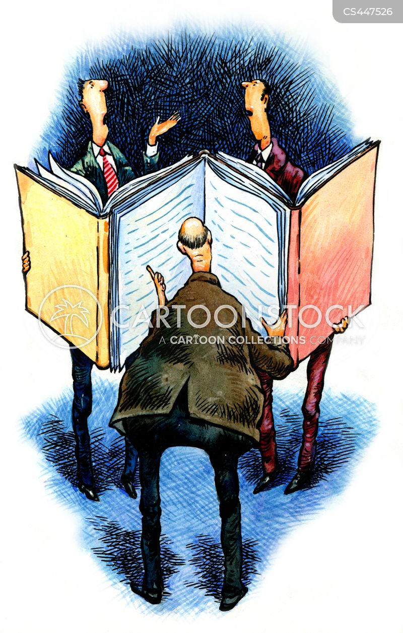 Book Critics cartoons, Book Critics cartoon, funny, Book Critics picture, Book Critics pictures, Book Critics image, Book Critics images, Book Critics illustration, Book Critics illustrations