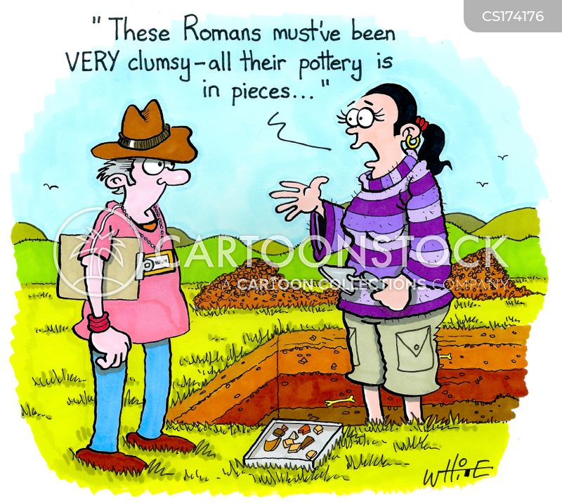 Roman Pottery cartoons, Roman Pottery cartoon, funny, Roman Pottery picture, Roman Pottery pictures, Roman Pottery image, Roman Pottery images, Roman Pottery illustration, Roman Pottery illustrations