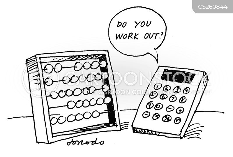 https://s3.amazonaws.com/lowres.cartoonstock.com/education-teaching-calculate-arithmetic-calculator-addition-add-jdo0215_low.jpg Math Calculator Cartoon