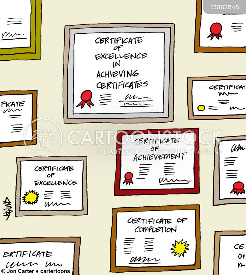 Certificates cartoons, Certificates cartoon, funny, Certificates picture, Certificates pictures, Certificates image, Certificates images, Certificates illustration, Certificates illustrations