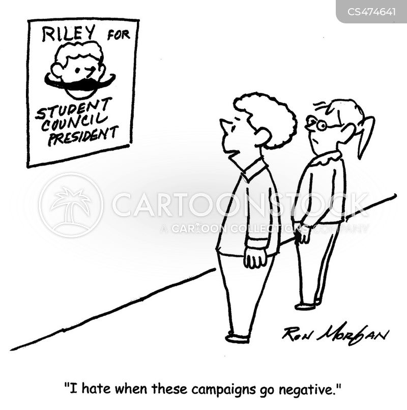 Negative Campaigns cartoons, Negative Campaigns cartoon, funny, Negative Campaigns picture, Negative Campaigns pictures, Negative Campaigns image, Negative Campaigns images, Negative Campaigns illustration, Negative Campaigns illustrations