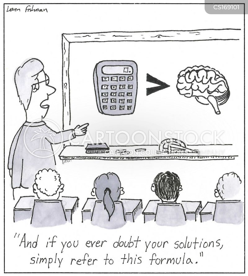 Educators cartoons, Educators cartoon, funny, Educators picture, Educators pictures, Educators image, Educators images, Educators illustration, Educators illustrations