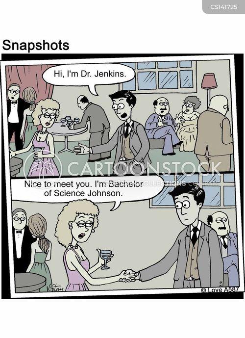 jenkins cartoon