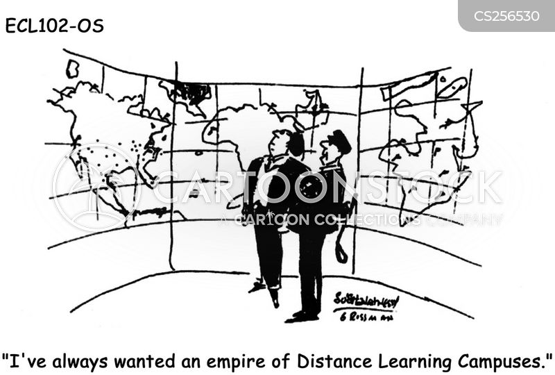 Empires cartoons, Empires cartoon, funny, Empires picture, Empires pictures, Empires image, Empires images, Empires illustration, Empires illustrations