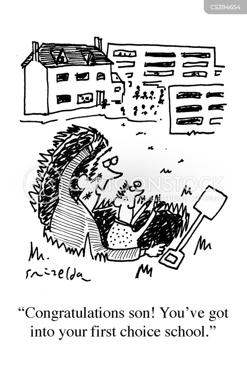 Catchment Areas cartoons, Catchment Areas cartoon, funny, Catchment Areas picture, Catchment Areas pictures, Catchment Areas image, Catchment Areas images, Catchment Areas illustration, Catchment Areas illustrations