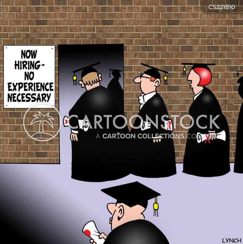 Jobs Data cartoons, Jobs Data cartoon, funny, Jobs Data picture, Jobs Data pictures, Jobs Data image, Jobs Data images, Jobs Data illustration, Jobs Data illustrations