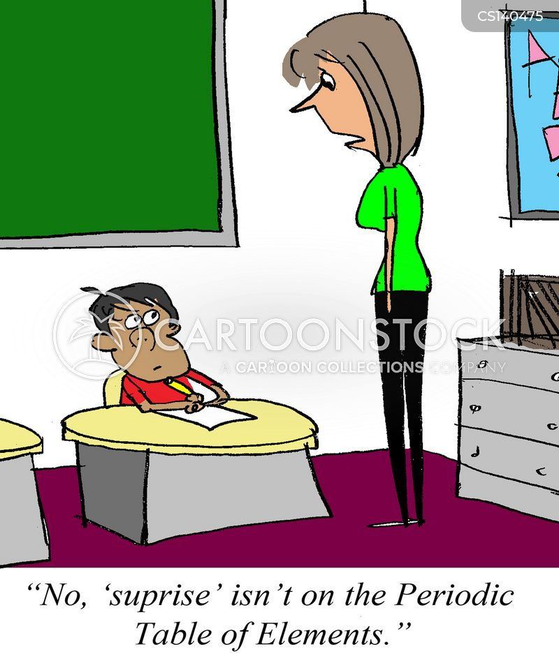 Periodic table cartoons and comics funny pictures from cartoonstock periodic table cartoons periodic table cartoon funny periodic table picture periodic table urtaz Gallery