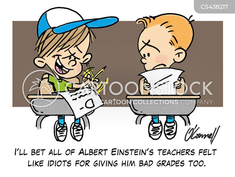 Child Geniuses cartoons, Child Geniuses cartoon, funny, Child Geniuses picture, Child Geniuses pictures, Child Geniuses image, Child Geniuses images, Child Geniuses illustration, Child Geniuses illustrations