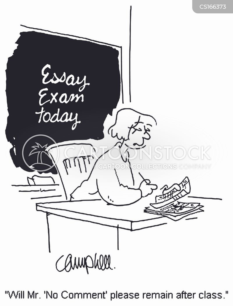 essays cartoons and comics funny pictures from cartoonstock essays cartoon 2 of 88