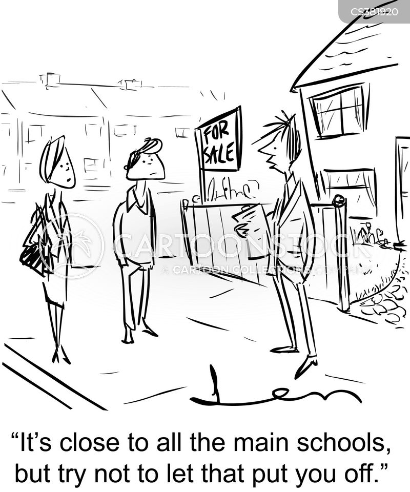 Local School cartoons, Local School cartoon, funny, Local School picture, Local School pictures, Local School image, Local School images, Local School illustration, Local School illustrations