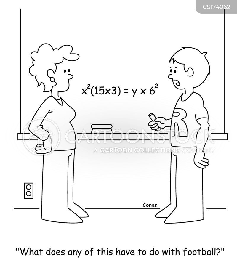 Maths Teachers cartoons, Maths Teachers cartoon, funny, Maths Teachers picture, Maths Teachers pictures, Maths Teachers image, Maths Teachers images, Maths Teachers illustration, Maths Teachers illustrations