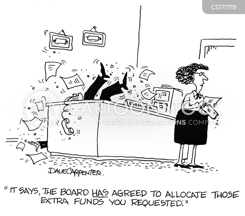 head teacher cartoon