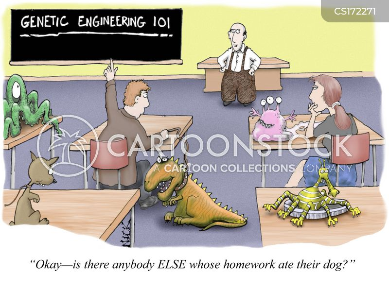 Genetic Engineering cartoons, Genetic Engineering cartoon, funny, Genetic Engineering picture, Genetic Engineering pictures, Genetic Engineering image, Genetic Engineering images, Genetic Engineering illustration, Genetic Engineering illustrations
