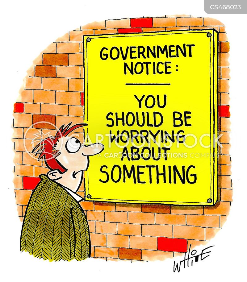 terror alerts cartoon
