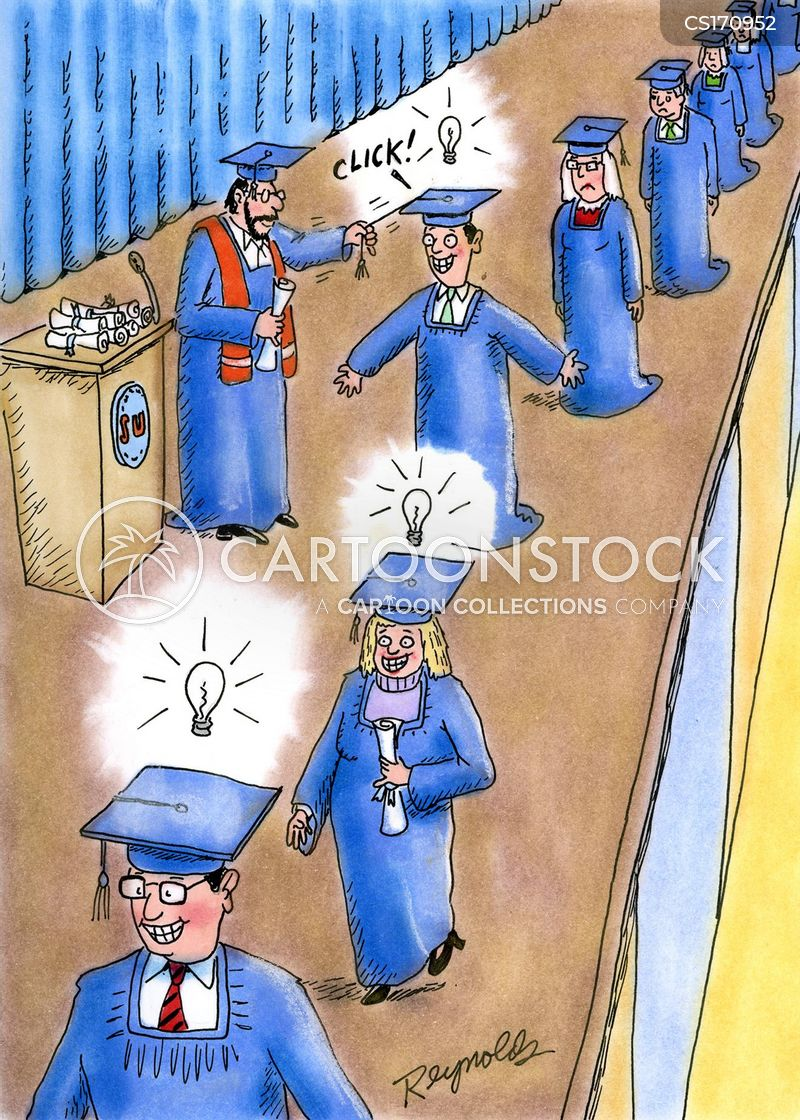 Intelligent Cartoon, Intelligent Cartoons, Intelligent Bild, Intelligent Bilder, Intelligent Karikatur, Intelligent Karikaturen, Intelligent Illustration, Intelligent Illustrationen, Intelligent Witzzeichnung, Intelligent Witzzeichnungen
