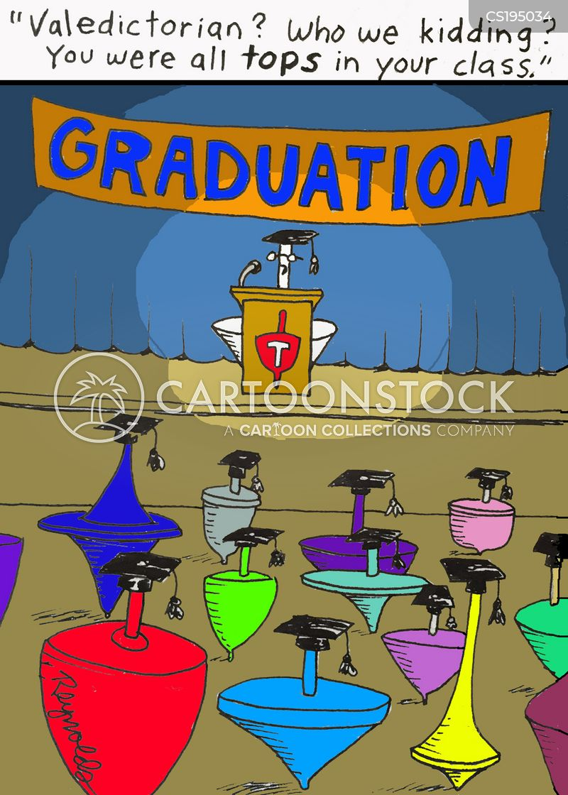Valedictorians cartoons, Valedictorians cartoon, funny, Valedictorians picture, Valedictorians pictures, Valedictorians image, Valedictorians images, Valedictorians illustration, Valedictorians illustrations
