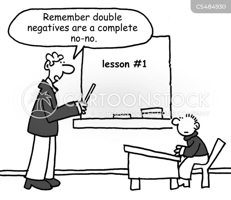 Grammar Rule cartoons, Grammar Rule cartoon, funny, Grammar Rule picture, Grammar Rule pictures, Grammar Rule image, Grammar Rule images, Grammar Rule illustration, Grammar Rule illustrations