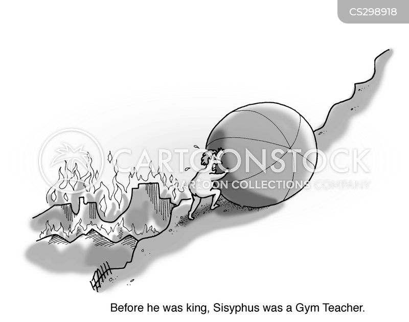 Gym Teacher cartoons, Gym Teacher cartoon, funny, Gym Teacher picture, Gym Teacher pictures, Gym Teacher image, Gym Teacher images, Gym Teacher illustration, Gym Teacher illustrations
