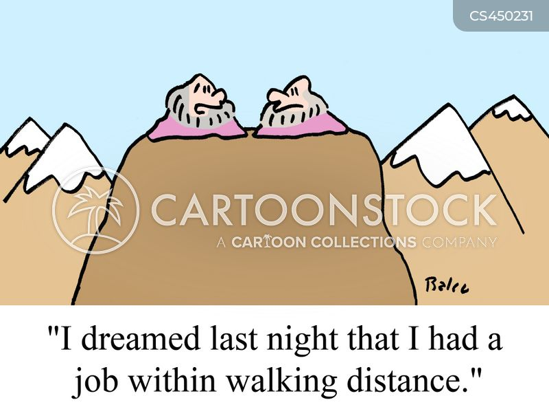 Long Distances cartoons, Long Distances cartoon, funny, Long Distances picture, Long Distances pictures, Long Distances image, Long Distances images, Long Distances illustration, Long Distances illustrations