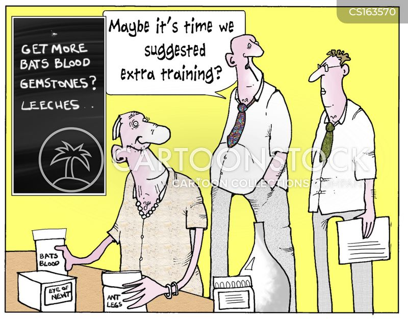 Gp Training cartoons, Gp Training cartoon, funny, Gp Training picture, Gp Training pictures, Gp Training image, Gp Training images, Gp Training illustration, Gp Training illustrations