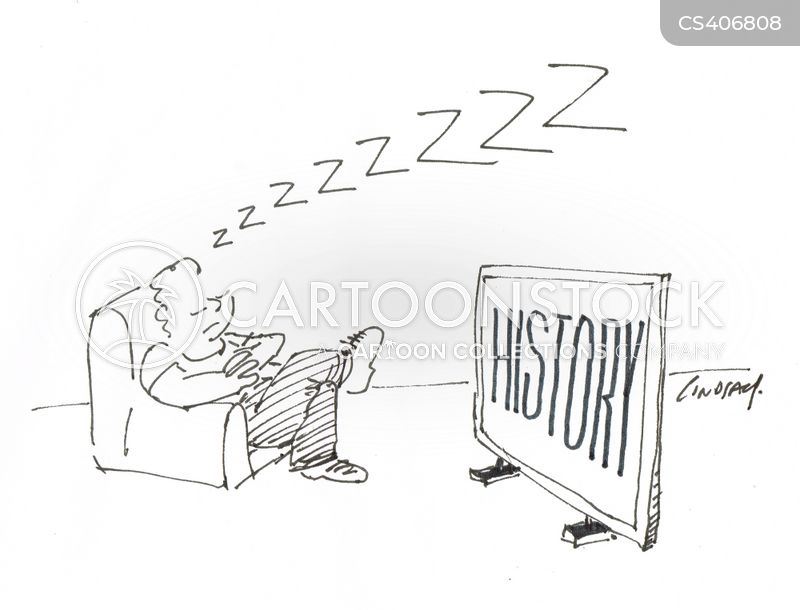 History Documentary cartoons, History Documentary cartoon, funny, History Documentary picture, History Documentary pictures, History Documentary image, History Documentary images, History Documentary illustration, History Documentary illustrations